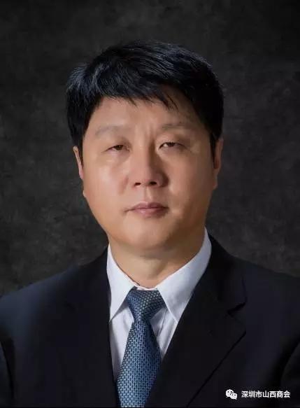 【会员企业宣传】——深圳大然新风科技有限公司