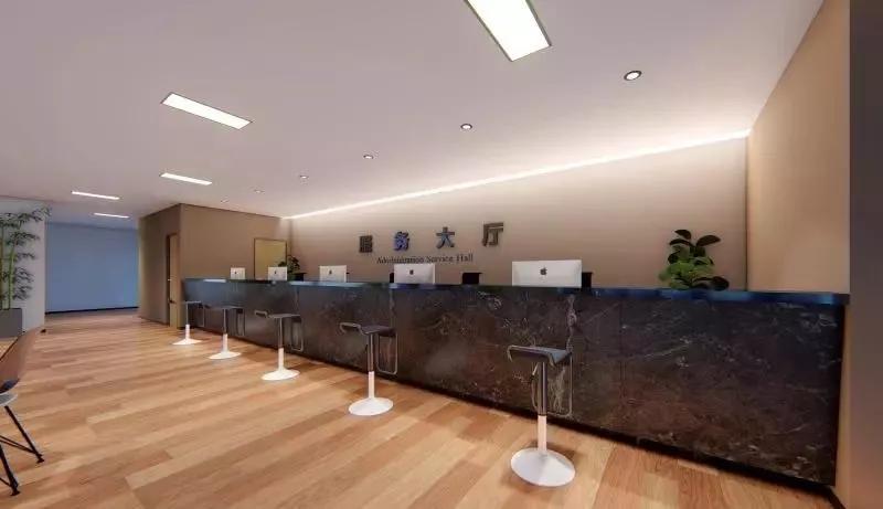 【欢迎新会员】——热烈欢迎北京市京师(深圳)律师事务所成为我会会员单位