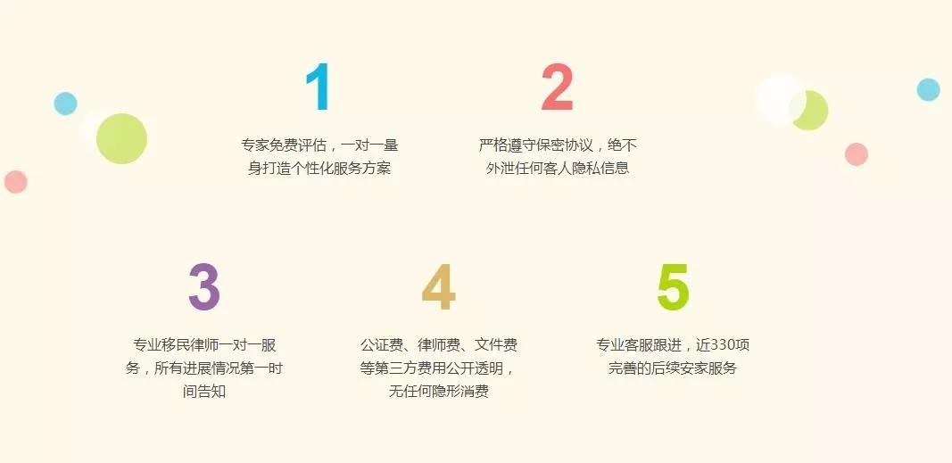 【会员风采】——深圳市瑞得福国际经济文化交流有限公司