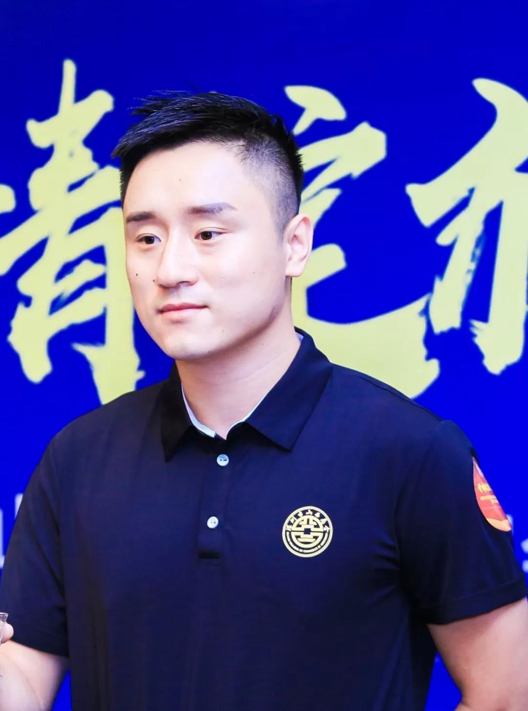 【会员风采】——深圳市中诚比邻实业有限公司
