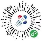 【展讯】——第二十一届高交会将于13-17日举行,聚焦2019年高交会的亮点产品