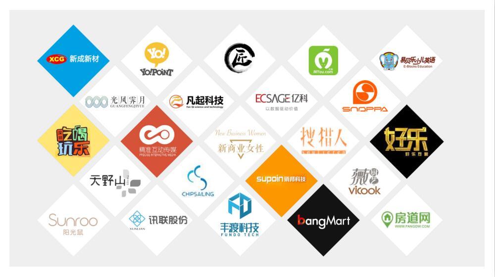 深圳市与君创业投资管理有限公司