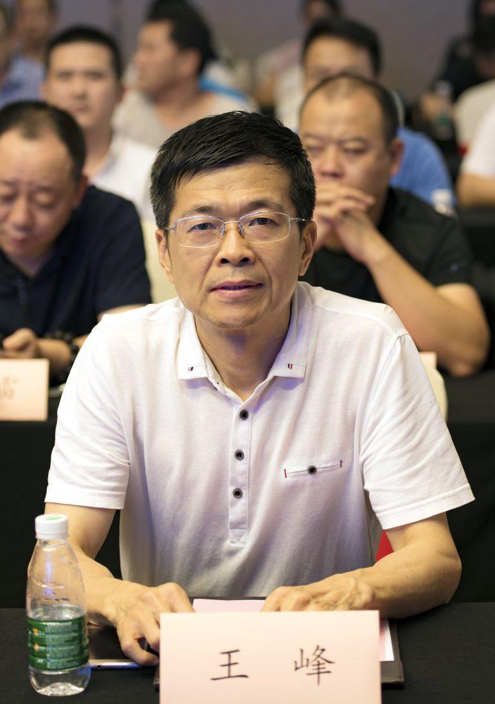 【常务副会长单位】——深圳市润泽投资控股有限公司