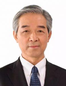 【关注】——邀请函 | 院士讲堂:慢病防控之中国策略