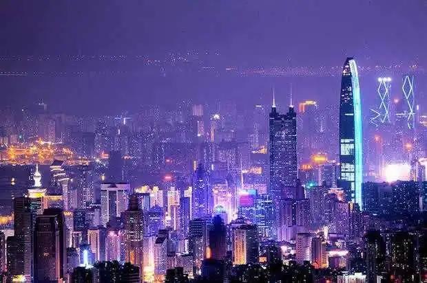 【关注】——深圳出台多项措施稳就业 个人创业担保贷款额度提高至60万元