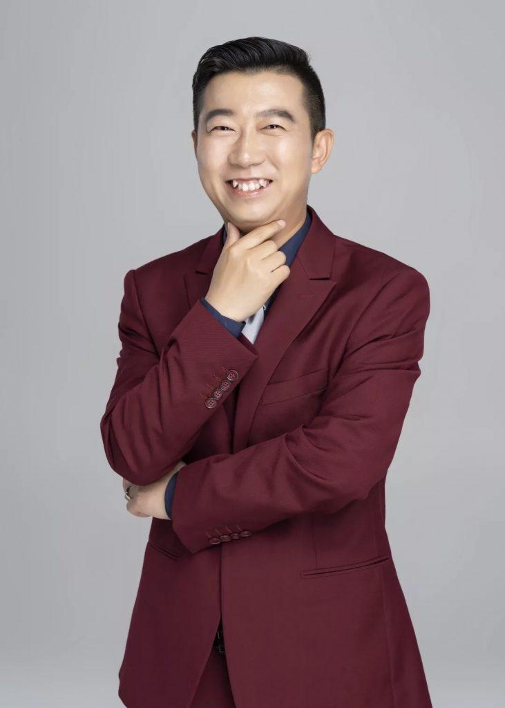 【监事单位】——深圳跨境同盟控股有限公司