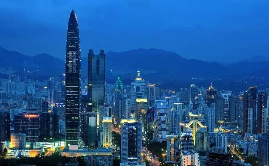 【关注】——广东出台12条政策措施 4亿资金+组合政策助文旅体业渡难关稳发展