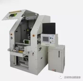 【理事单位】——镭射沃激光科技(深圳)有限公司