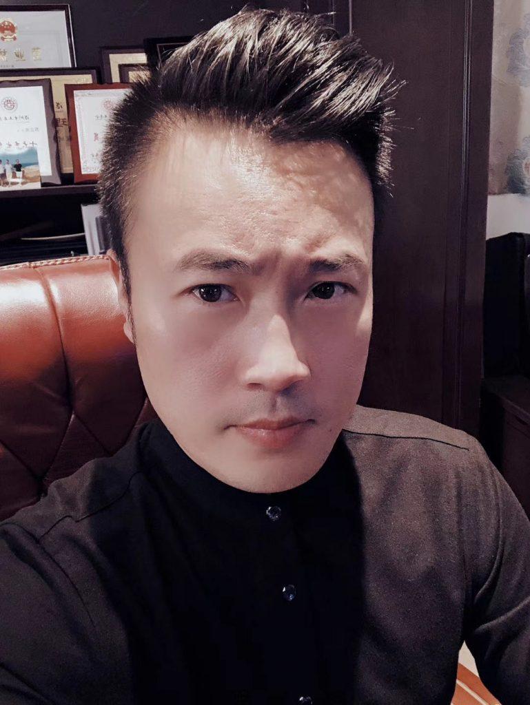 【理事单位】——深圳大方向供应链有限公司