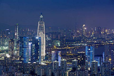 【关注】——最高资助300万元!广东省2021年度省重点实验室申报项目已启动!