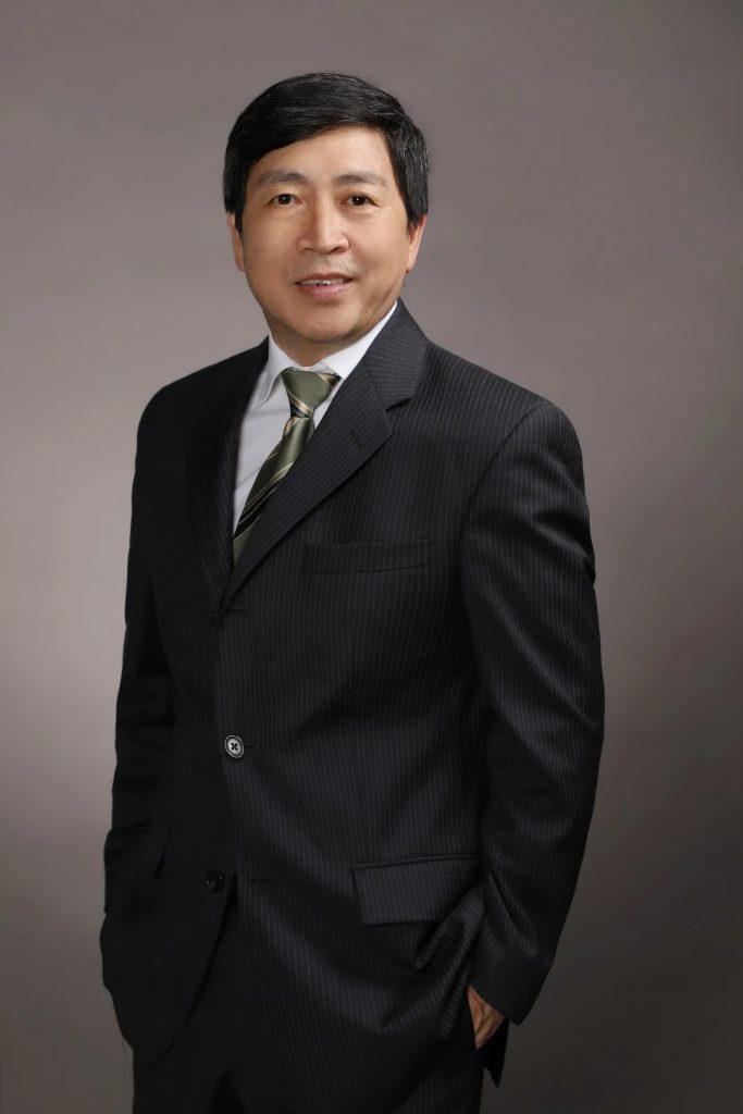 【关注】——邀请函 | 院士讲堂:燃料电池技术发展及应用