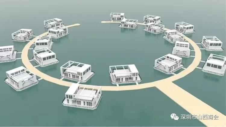 【欢迎新会员】——热烈欢迎深圳市骑海海上别墅建造有限公司成为我会会员单位