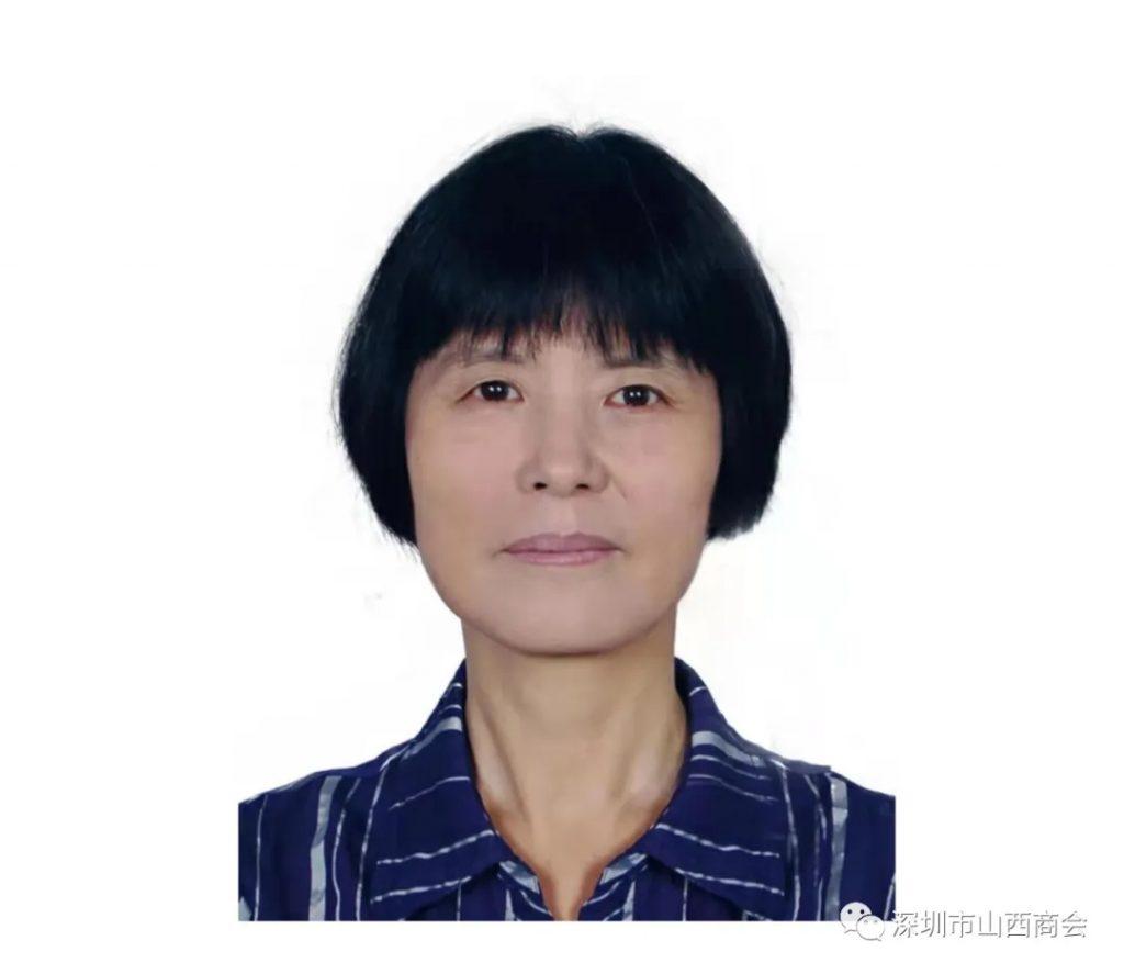 【会员风采】——广东海埠律师事务所