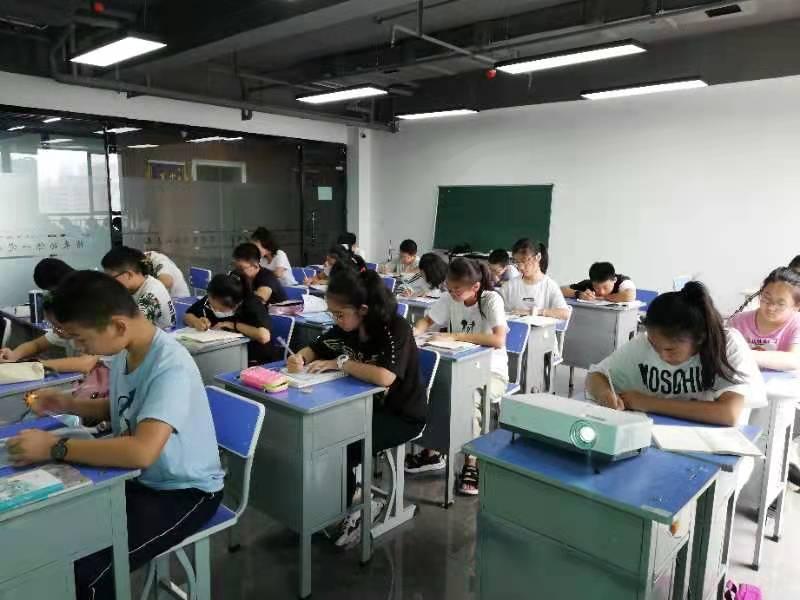 【欢迎新会员】——热烈欢迎广东省梦之缘信息科技有限公司成为我会会员单位