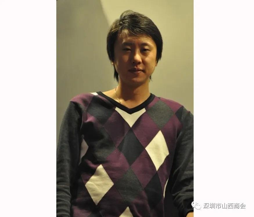 【欢迎新会员】——热烈欢迎深圳市深拍科技有限公司成为我会会员单位