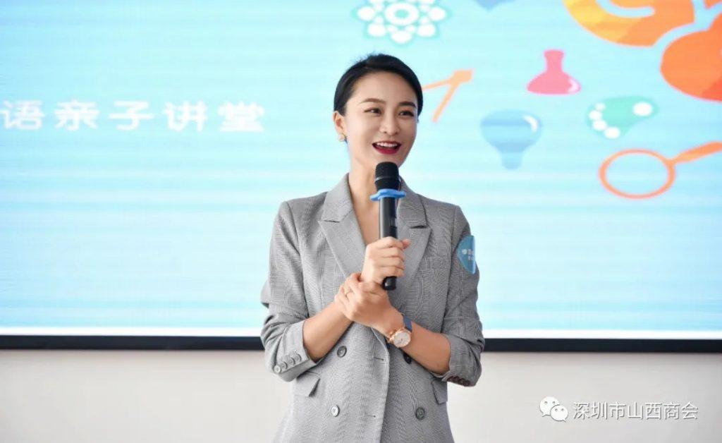 【欢迎新会员】——热烈欢迎北京幸福岛文化传播有限公司成为我会会员单位